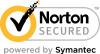 Chứng nhận của Norton Web Search.
