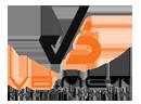 Hỏi đáp lập trình ứng dụng VB.NET và C# | Nhận viết ứng dụng