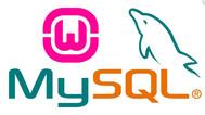 [MYSQL] Hướng dẫn cấu hình cho phép kết nối cơ sở dữ liệu Mysql từ xa (Remote Access)