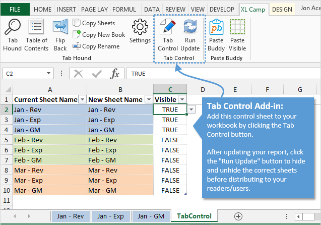 [C#] Export dataset to multi work sheet Excel in Csharp