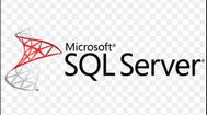 Phân trang trong cơ sở dữ liệu SQL SERVER