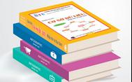 Share toàn bộ giáo trình IT 5 năm Đại Học Bách Khoa (Tiếng Việt)