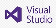 ⚡⚡⚡Download phần mềm lập trình Visual Studio C# 2008, 2010, 2012, 2013, 2015, 2017  ✅ Community