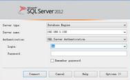 [DATABASE] Hướng dẫn khắc phục lỗi không đăng nhập được tài khoản SA khi mới cài đặt SQL SERVER