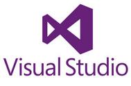 Hướng dẫn chuyển đổi qua lại giữa các phiên bản Visual Studio (mở phiên bản cao hơn visual studio của bạn hiện hành)
