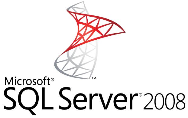 Tổng hợp các hàm xử lý chuỗi trong MS SQL Server