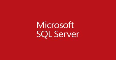 [SQLSERVER] Hướng dẫn insert image vào cơ sở dữ liệu sử dụng OPENROWSET