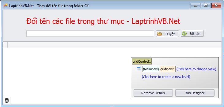 Rename-all-file-in-folder-c#-thay-doi-ten-tat-ca-cac-file-trong-thu-muc-1