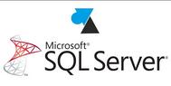 [SQLSERVER] Hướng dẫn giảm bớt dung lượng file Log Database