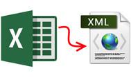 [C#] Hướng dẫn chuyển đổi convert file Excel sang định dạng XML