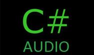 [C#] Hướng dẫn sử dụng thư viện Win32 để tắt, giảm và tăng âm lượng của window