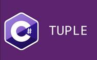 [C#] Hướng dẫn sử dụng Tuple trong lập trình csharp