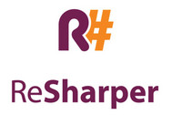 [SOFTWARE] Download phần mềm Resharper công cụ tối ưu hóa code cho dân lập trình