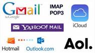 [C#] Hướng dẫn kiểm tra địa chỉ email có tồn tại hay không sử dụng API InfoByIP
