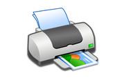 [C#] Hướng dẫn lấy thông tin và kiểm tra tình trạng online hay offline trong máy Local và mạng LAN