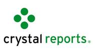[C#] Hướng dẫn download và cài đặt Crystal Report vào Visual Studio lập trình Csharp