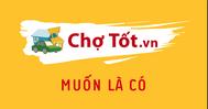 [SOFTWARE] Phần mềm lấy tin mua bán nhà đất bất động sản rao vặt chotot.com