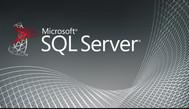 [SQLSERVER] Hướng dẫn kiểm tra bản quyền License sql