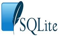 [C#] Lập trình thêm, xóa, sửa, tìm kiếm với Sqlite in C#