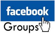 [VB.NET] Hướng dẫn lấy bảng tin và bình luận Group, Fanpage sử dụng Facebook API