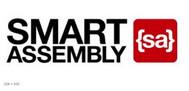 [C#] Hướng dẫn mã hóa source code .NET bằng phần mềm SmartAssembly