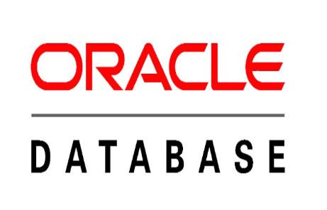 [C#] Hướng dẫn thêm, xóa, sửa database ORACLE trong lập trình csharp