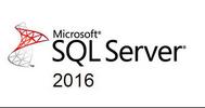 [SQLSERVER] Hướng dẫn di chuyển dữ liệu giữa các table (Insert into ... Select ... from)