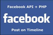 HƯớng dẫn lấy toàn bộ video fanpage facebook vào website của bạn sử dụng facebook api video