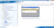 [EBOOK] Giáo trình MBook SQL SERVER của trường Đại Học Khoa Học Tự Nhiên TPHCM