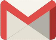 [C#] Hướng dẫn kiểm tra Gmail có tồn tại hay không trong lập trình csharp