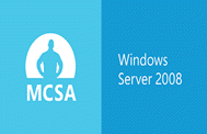 [MCSA] Share video và bài tập học quản trị mạng MCSA step by step.