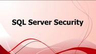 [SQL SERVER] Hướng dẫn cấu hình cho phép user chỉ được quyền truy cập vào một số table đặc biệt trong database