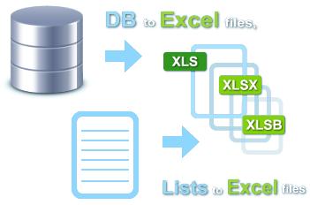 [C#] Import dữ liệu file Excel (xls, xlsx, csv) vào Dataset hoặc Datatable