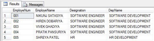 insert xml to database sqlserver
