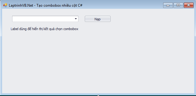 Tao-combobox-nhieu-cot-lookupedit-devexpress-c%23-VB_net-2