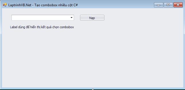 Tao-combobox-nhieu-cot-lookupedit-devexpress-c%23-VB_net-2