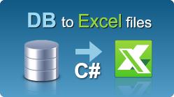 [C#] Hướng dẫn xuất dữ liệu ra CSV hoặc Excel từ câu lệnh truy vấn T-SQL