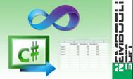 [C#] Hướng dẫn tính toán (sum, average, count, min, max) trên datatable sử dụng DataTable Compute function và Linq