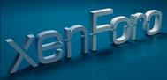 [VB.NET] Lập trình tự động đăng bài viết lên diễn đàn Xenforo