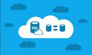[SQLSERVER] Kiểm tra file có tồn tại trong thư mục hệ thống