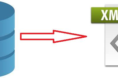 [SQL SERVER] Hướng dẫn insert XML to Database sử dụng Store Procedure
