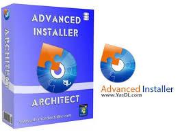 download phần mềm đóng gói advance installer