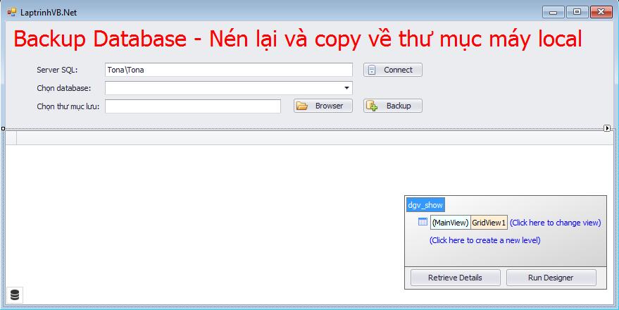 backup-database-sql-server-winrar-copy-ve-thu-muc-1