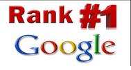 [C#] Find Position Keywords in Google Search (Tìm thứ hạng từ khóa trên google) lap trinh csharp