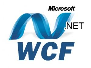 Hướng dẫn tạo dịch vụ WCF Services trong Winform