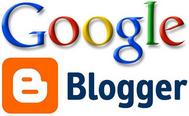 [C#] Hướng dẫn sử dụng Api v3 google để đăng bài tự động lên blogger, blogspot