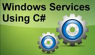 [C#] Hướng dẫn sử dụng Windows Services để gởi email hàng ngày trong lập trình Csharp