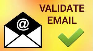 [VB.NET] Kiểm tra địa chỉ email nhập vào Textbox sử dụng Regex