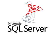 [SQLSERVER] Hướng dẫn tạo dữ liệu lớn (Big Data) mẫu test trong sql