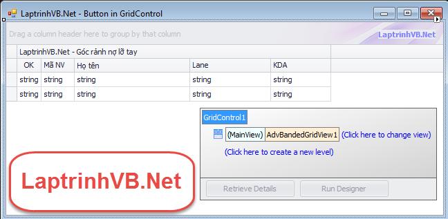 change-icon-button-in-grid-thay-doi-icon-button-tren-luoi-vb_net-csharp-devexpress-1